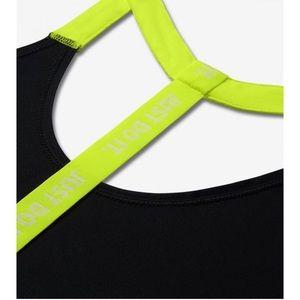Nike Tops - Nike Training Tank Top